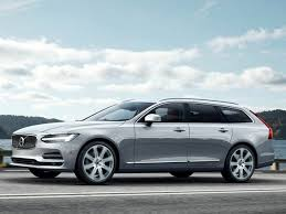 2018 volvo lineup. interesting lineup the wraps are now off the new volvo v90 wagon which bows at geneva auto  show and goes on sale here sometime next year as a 2018 model on volvo lineup r