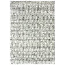 white and grey rug grey pebble wool rug percent off grey white rug  australia . white and grey rug ...