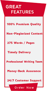 buy custom essay online at cheap rate in uk write an essay buy essay