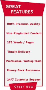 buy custom essay online at cheap rate in uk write an essay buy essay