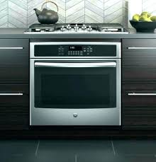 home depot double wall oven home depot wall oven contemporary slate wall oven series built in home depot double wall oven