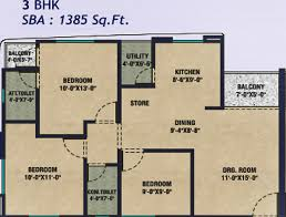 villas at fortune place floor plan onvacations wallpaper fortune groups glory floor plan floor plan 756499