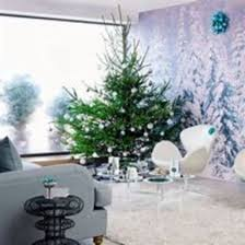 Incredible winter living room design ideas for holiday spirit Table Incredible Winter Living Room Design Ideas For Holiday Spirit 2 Decoratrendcom 53 Incredible Winter Living Room Design Ideas For Holiday Spirit