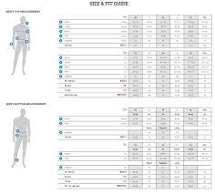 Columbia Size Chart Columbia Boots Size Chart Buurtsite Net