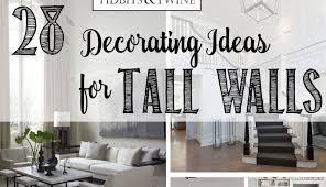 kitchen offi paintings wall bedroom for minimalisti creative art diy master abstract room grey bathroom mirror