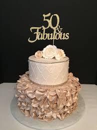 50th Birthday Sheet Cake Ideas For Him 50th Birthday Sheet Cake