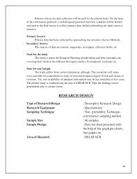 writing essay skills competition topics