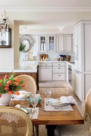 eat in kitchen furniture. Coastal Open Kitchen Eat In Furniture T