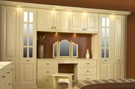 fitted bedrooms ideas. The Designer Bedroom Specialist Fitted Bedrooms Sweetlooking Magnet Wardrobes Ideas