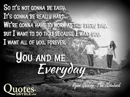 Ultimate Love Quotes Delectable 48 Best Love Quotes For Her With Images Quotes And Sayings