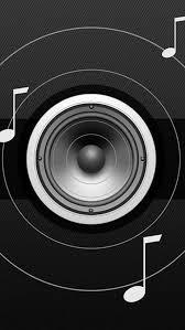 iphone 5 wallpaper hd music. Interesting Iphone Intended Iphone 5 Wallpaper Hd Music U