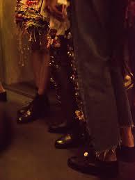 <b>Viktor & Rolf</b> Haute Couture AW16   Dazed