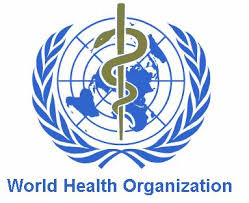an essay on world health organization for students kids and children essay on world health organisation