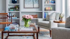Elegant Condo Designs Interior Design An Elegant Condo Where Traditional Meets Modern