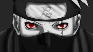 Find the best sasuke mangekyou sharingan wallpaper on getwallpapers. 4527750 Hatake Kakashi Naruto Shippuuden Sharingan Mangekyou Sharingan Wallpaper Mocah Org