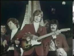 The <b>Moody Blues</b> - Nights In White Satin - YouTube