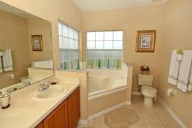 3 Bedroom Apartments For Rent In Kissimmee Fl Gallery Image Of This  Property 3 Bedroom House . 3 Bedroom Apartments For Rent In Kissimmee Fl ...