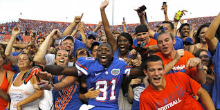 Image result for AMerican sports collage