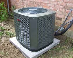 carrier air conditioning. trane air conditioner performance and features carrier conditioning