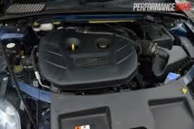similiar 2 0 ecoboost engine keywords ecoboost engine diagram mustang muscle car ford 2 0 ecoboost engine