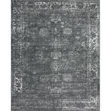 dark grey rug dark grey area rug dark gray rug runner