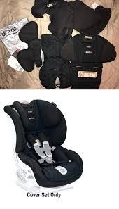 britax seat cover brand new boulevard tight convertible car seat cover set circa car seat
