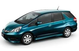 honda fit tire size honda fit shuttle specs of wheel sizes tires pcd offset and