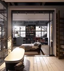 New York City Bedroom Cozy Bedroom In New York City 1200 X 1334 Roomporn