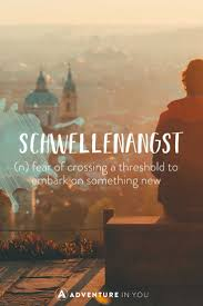 Most Beautiful German Quotes Best of Unusual Travel Words With Beautiful Meanings