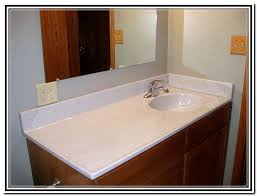 48 bathroom vanity with offset sink home design ideas