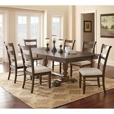 kaylee 7 piece dining set kaylee 7 piece dining set dining furniture new furniture dining room
