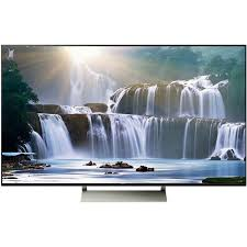 sony kd 55xe9005. sony kd-55xe9005   tvs and accessories household appliances and electronics derekis.lt kd 55xe9005
