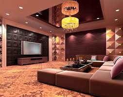 man cave rugs 101 man cave ideas that will blow your mind in 2018