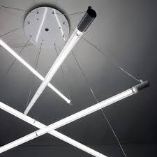 innovative hanging fluorescent light 18 hanging fluorescent light fixtures hanging fluorescent lights