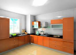 Modernform Doors & S Post Modern Kitchen