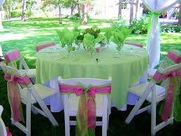 Curtains Wedding Decoration Climbing Fascinating Outdoor Tent Decorating Ideas Food Tents