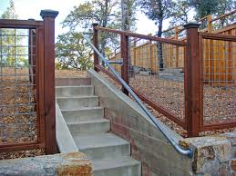for concrete steps