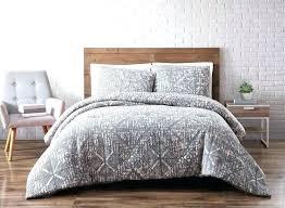 purple twin bedding set grey quilt dark duvet cover comforter green lon