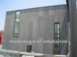 exterior wall cladding materials in india. non asbestos cement sheet exterior wall cladding fiber board, view materials in india