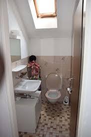 Einzigartig Badezimmer Akzente Und 36 Das Beste Von Badezimmer Weiße