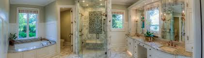 Bathroom Remodeling Columbus Mesmerizing The Talley Company Inc Columbus GA US 48
