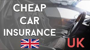 cars how to get car insurance in the uk 2017