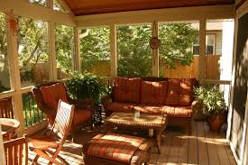 screen porch furniture. Screen Porch Furniture Rustic With Sun-and Star- R