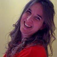 Cheri Summers - Address, Phone Number, Public Records | Radaris