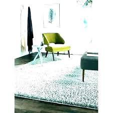 white fuzzy carpet white fuzzy cpet ea rugs black rug furry fuzz on jute how to