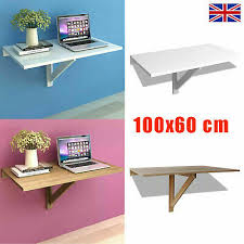 furniture folding wall mounted drop