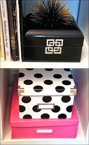 Decorative Fabric Storage Boxes Decorative Fabric Storage Bins Storage Bins Decorative Full Size 45