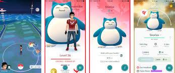 Pokémon Go Buddy: How to choose the very best