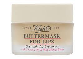 best lip masks lip gels kiehl s since 1851 ermask lip smoothing treatment