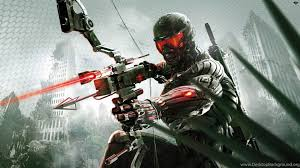 cool backgrounds hd gaming. Exellent Cool Popular Throughout Cool Backgrounds Hd Gaming U